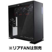 IW-CF06B 303-Black/AURORA 《送料無料》