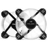Polaris RGB (2pcs pack) 《送料無料》