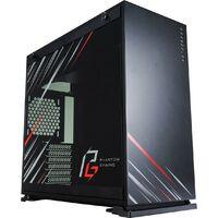 InWin 103 Phantom Gaming Edition IW-103-PGE
