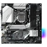 ASRock Z490M Pro4 Intel Z490 搭載 LGA1200対応 MicroATXマザーボード:関西・大阪・なんば・日本橋近辺でPCをパーツ買うならツクモ日本橋!