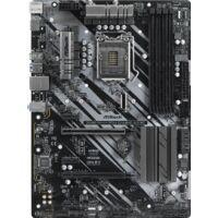 ASRock Z490 Phantom Gaming 4/2.5G Intel Z490 搭載 LGA1200対応 ATXマザーボード:関西・大阪・なんば・日本橋近辺でPCをパーツ買うならツクモ日本橋!