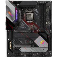 ASRock Z490 PG Velocita Intel Z490 搭載 LGA1200対応 ATXマザーボード:関西・大阪・なんば・日本橋近辺でPCをパーツ買うならツクモ日本橋!