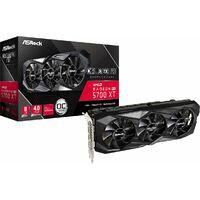 ASRock Radeon RX 5700 XT Challenger Pro 8G OC Radeon RX 5700 XT搭載 PCI Express x16(4.0)対応 グラフィックボード:関西・大阪・なんば・日本橋近辺でPCをパーツ買うならツクモ日本橋!