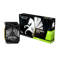 Gainward GTX1650 PEGASUS 4G GDDR6 GeForce GTX1650搭載 グラフィックボード:関西・大阪・なんば・日本橋近辺でPCをパーツ買うならツクモ日本橋!