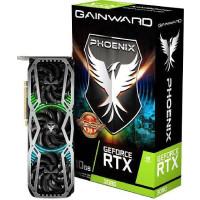 Gainward RTX3080 PHOENIX GS GeForce RTX 3080搭載 PCI-Express x16(4.0)対応グラフィックボード:関西・大阪・なんば・日本橋近辺でPCをパーツ買うならツクモ日本橋!