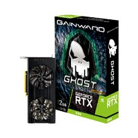 GAINWARD RTX3060 GHOST OC 12G GeForce RTX 3060グラフィックカード:関西・大阪・なんば・日本橋近辺でPCをパーツ買うならツクモ日本橋!