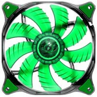 COUGAR CF-D12HB-G LED FAN 120mm:九州・博多・天神近辺でPCをパーツ買うならツクモ福岡店!