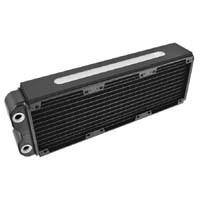 Thermaltake Pacific RL360 Plus RGB Radiator CL-W182-AL00SW-A 1680万色のLED採用 360mmの水冷ラジエーター:関西・大阪・なんば・日本橋近辺でPCをパーツ買うならTSUKUMO BTO Lab. ―NAMBA― ツクモなんば店!