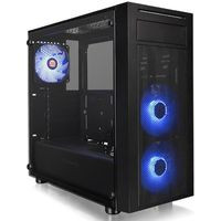 Thermaltake Versa J22 TG RGB CA-1L5-00M1WN-01