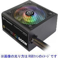 TOUGHPOWER GX1 RGB GOLD PS-TPD-0500NHFAGJ-1 ※スタートダッシュSALE! 《送料無料》