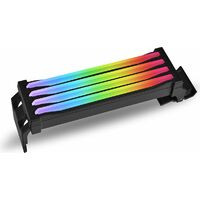 Pacific R1 Plus DDR4 Memory Lighting Kit CL-O020-PL00SW-A 《送料無料》