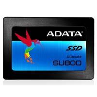 ADATA ASU800SS-128GT-C