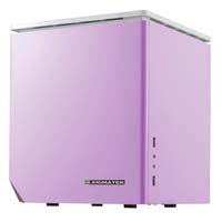 XIGMATEK Nebula C Purple EN6831