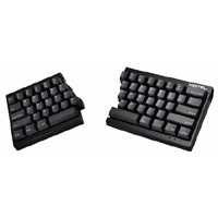 Barocco Keyboard MD600-AUSPLGAA1 《送料無料》