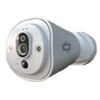 Salix Smart Battery Camera EaglesE5 《送料無料》
