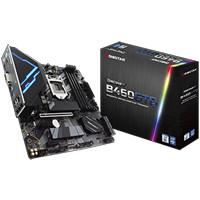BIOSTAR B460GTQ Intel B460搭載 LGA1200対応 MicroATXマザーボード:関西・大阪・なんば・日本橋近辺でPCをパーツ買うならツクモ日本橋!