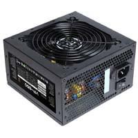 VP-650 80PLUS BRONZE認証取得 1系統650W電源ユニット