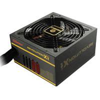 ENERMAX Revolution-X't II ERX550AWT 80PLUSゴールド取得 100%日本メーカー製105℃コンデンサ採用 PC電源:九州・博多・天神近辺でPCをパーツ買うならツクモ福岡店!
