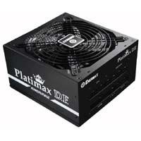 ENERMAX Platimax DF 600W (EPF600AWT) 80PLUS PLATINUM認証 高効率&高品質 ATX電源:九州・博多・天神近辺でPCをパーツ買うならツクモ福岡店!