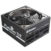 Platimax D.F. EPF750EWT 《送料無料》