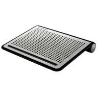 TwisterOdio16 CP008 DreamBassサウンドチップ搭載、16インチワイド対応ノートPCクーラー