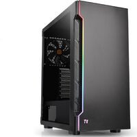 H200 TG RGB (CA-1M3-00M1WN-00) ※ウィンターボーナスSALE! 《送料無料》