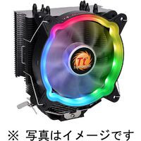 UX200 ARGB CL-P065-AL12SW-A 《送料無料》
