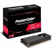 AXRX 5700XT 8GBD6-M3DH 《送料無料》