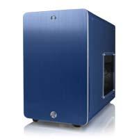 RAIJINTEK STYX Blue 0R200028