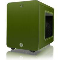 RAIJINTEK RAIJINTEK METIS PLUS 0R200060 (グリーン)