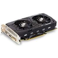 PowerColor AXRX 560 2GBD5-DHV2/OC Radeon RX 560搭載 PCI Express x16(3.0)対応 グラフィックボード:九州・博多・天神近辺でPCをパーツ買うならツクモ福岡店!