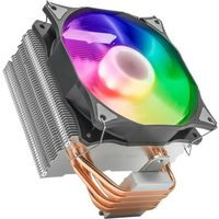 E12 RGB RC-1208RGB 《送料無料》