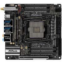 X299E-ITX/ac 《送料無料》