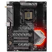 Fatal1ty X299 Professional Gaming i9 XE 《送料無料》