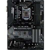 H370 Pro4 Intel H370 搭載 LGA1151対応 ATXマザーボード
