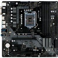 ASRock H370M Pro4 Intel H370 搭載 MicroATXマザーボード:池袋近辺でPCをパーツ買うならツクモ池袋店!