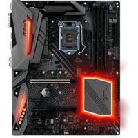 ASRock Fatal1ty B360 Gaming K4 Intel B360 搭載 LGA1151対応 ATXマザーボード:池袋近辺でPCをパーツ買うならツクモ池袋店!
