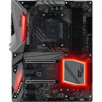 ASRock Fatal1ty X470 Gaming K4 AMD X470 搭載 Socket AM4 対応 ATX マザーボード:関西・大阪・なんば・日本橋近辺でPCをパーツ買うならTSUKUMO BTO Lab. ―NAMBA― ツクモなんば店!