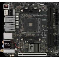 Fatal1ty X470 Gaming-ITX/ac 《送料無料》