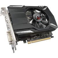 Phantom GamingRadeon RX560 2G</br> 「Radeon RX 560」を搭載したビデオカード