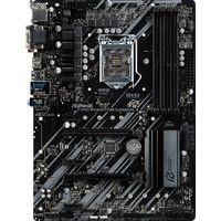 ASRock Z390 PHANTOM GAMING 4 Intel Z390チップセット搭載 ATXマザーボード:九州・博多・天神近辺でPCをパーツ買うならツクモ福岡店!