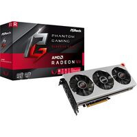Phantom Gaming X Radeon VII 16G 《送料無料》