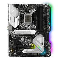 Z390 Steel Legend Intel Z390搭載 ATXマザーボード