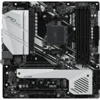 X570M Pro4 《送料無料》