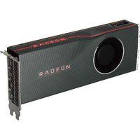 Radeon RX 5700 XT 8G 《送料無料》