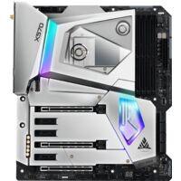 ASRock X570 AQUA AMD X570 搭載 Socket AM4 対応 E-ATX マザーボード:関西・大阪・なんば・日本橋近辺でPCをパーツ買うならTSUKUMO BTO Lab. ―NAMBA― ツクモなんば店!