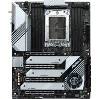 ASRock TRX40 CREATOR AMD TRX40 搭載 Socket sTRX4 対応 ATX マザーボード:関西・大阪・なんば・日本橋近辺でPCをパーツ買うならTSUKUMO BTO Lab. ―NAMBA― ツクモなんば店!