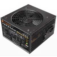 TR2 450W V2 BRONZE (PS-TR2-0450NPCBJP-B-V2) 80PLUS BRONZE認定取得日本メーカー製105℃コンデンサを採用電源