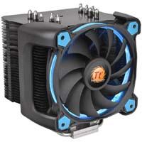 Riing Silent 12 Pro Blue CPU Cooler CL-P021-CA12BU-A 《送料無料》
