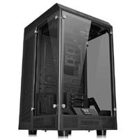 Thermaltake  The Tower 900 ブラック(CA-1H1-00F1WN-00)